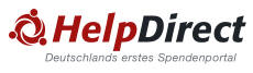 Nächstenliebe / Charity HelpDirect